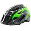 ONeal Orbiter II helm groen/zwart